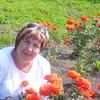 NURIYa, 51, Novyye Burasy