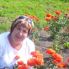 НУРИЯ, 51, г.Новые Бурасы