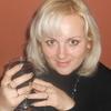 ДЖУЛ, 34, г.Лисичанск