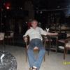 Александр, 63, г.Каир