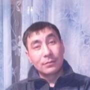 нурик 34 года (Близнецы) Макинск