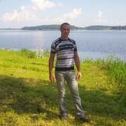 Начать знакомство с пользователем Valera 32 года (Скорпион) в Верхнедвинске