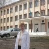Валентина, 61, г.Иваново