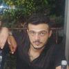 Шалом, 30, г.Ашкелон