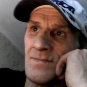 Владимир 60 лет (Скорпион) хочет познакомиться в Ягодном