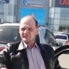 Tolik, 40, г.Курск