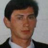 сергей, 45, г.Ямполь