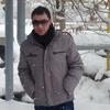 grig, 30, г.Ереван