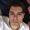 Денис, 18, г.Красноярск