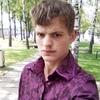 Юрий, 23, г.Нижнекамск