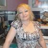 Надежда, 58, г.Новоуральск