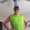 Alex Optimist, 55, г.Торонто