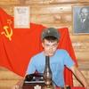 Юрий, 27, г.Москва