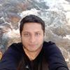Alan, 28, г.Капчагай