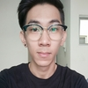 宗翰, 21, г.Куала-Лумпур