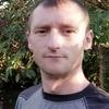 Andrey, 34, Kherson