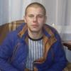 иван, 27, г.Пильна