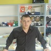 anatolii, 31, Dergachi