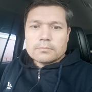 Денис 40 Калуга