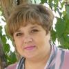 Татьяна, 48, г.Ачинск