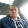 Игорь, 31, г.Могилёв