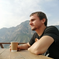 Александр, 30 лет, Телец, Воронеж