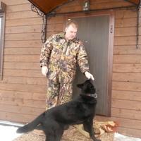 Евгений, 54 года, Рак, Ярославль