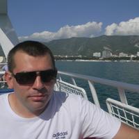 Макс, 34 года, Стрелец, Омск