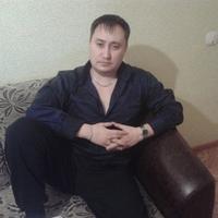 Ринат, 38 лет, Рыбы, Рубцовск