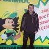 Саша Кирюшин, 35, г.Всеволожск