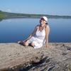 Наташа, 57, г.Томск