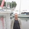 сергей, 45, г.Брест