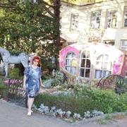 Светлана 59 Боровичи