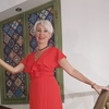Татьяна, 50, г.Ставрополь