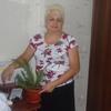 Марина, 61, г.Самара