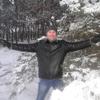 Саша, 38, г.Алчевск