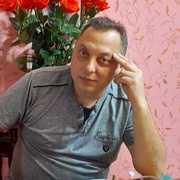 Дмитрий Бондаренко 48 Белгород