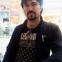 Александр, 41 год, Лев, Краснодар