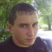 Денис 35 Котельниково