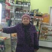 Ильмира 59 Челябинск