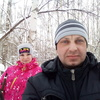 Сергей Боровский, 33, г.Стерлитамак