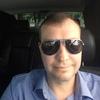 Василий, 38, г.Тараз (Джамбул)