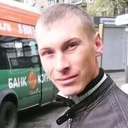 Сергей 32 Одинцово