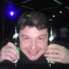 Рафаил, 46, г.Астрахань