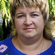 Наталья 42 Брянск