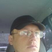 Борис, 39
