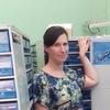 Tatyana, 38, Novosibirsk
