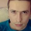 олег, 32, г.Лысьва