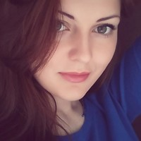 Оксана, 30 лет, Весы, Самара