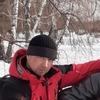 Denis, 36, г.Красноярск